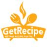 GetRecipe